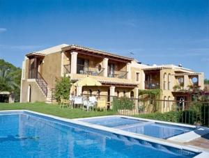 Hoteles rurales - Ibiza casas rurales ...