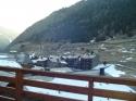 cambio adosado en Andorra por otro en Ibiza o Formentera.