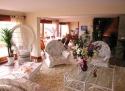 Grande Apartamento para alquilar en Ibiza (Figueretas)