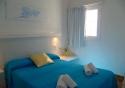 Ibiza-Es Cana-Apartamento de dos dormitorios de 39 m²