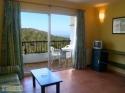 Alquiler apartamento Cala San Vicente (IBIZA)