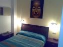 apartamento ibiza SOLO DIAS O SEMANAS  precioso,acojedor y tranquilo