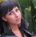 chica joven y con experiencia busca empleo en ibiza temporada 2012