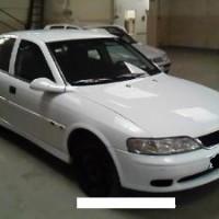 Alquilo coche (privado)