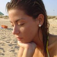Chica española con muy buena imagen busca trabajo serio en Ibiza