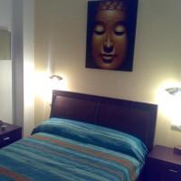 Alquilo apartamento Ibiza