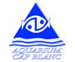 aquarium Capblanc