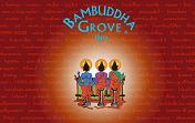 Bambhudda