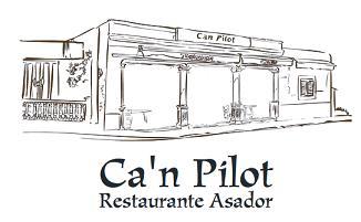 Can Pilot