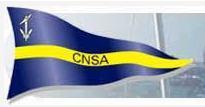CN S.Antonio