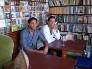 Proyecto Cultura Sur