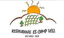 es Camp Vell