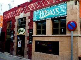 Hogans Australian Pub