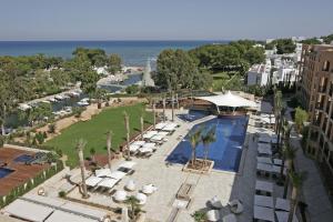 Hotel Fenicia Prestige