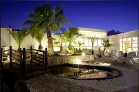 Hotel El Corso