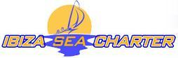 Sea charter