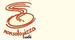 NonsoloPizza Cafe