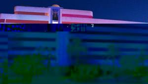 El Hotel Pacha Ibiza