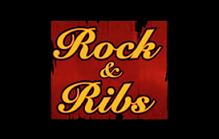 Restaurante Rock & Ribs