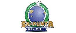 Sa Punta des Moli