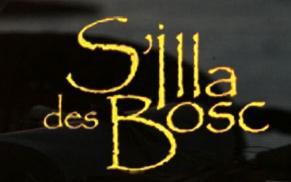 Silladesbosc